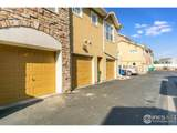 506 Lucca Dr - Photo 22