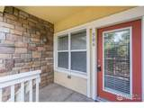 506 Lucca Dr - Photo 3