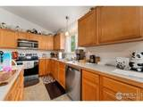 1805 Trumpeter Swan Dr - Photo 10