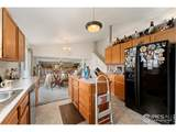 1805 Trumpeter Swan Dr - Photo 11