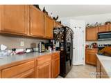 1805 Trumpeter Swan Dr - Photo 12