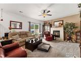 1805 Trumpeter Swan Dr - Photo 13
