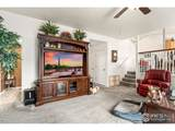 1805 Trumpeter Swan Dr - Photo 14