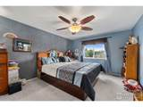 1805 Trumpeter Swan Dr - Photo 17