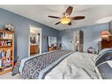 1805 Trumpeter Swan Dr - Photo 18