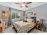 1805 Trumpeter Swan Dr - Photo 20