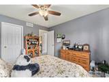 1805 Trumpeter Swan Dr - Photo 21