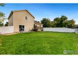 1805 Trumpeter Swan Dr - Photo 25