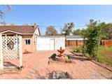 1522 4th Ave - Photo 32