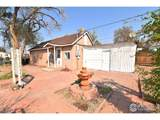 1522 4th Ave - Photo 33