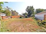 1522 4th Ave - Photo 34