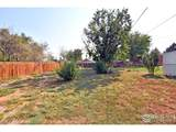 1522 4th Ave - Photo 35