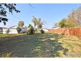 1522 4th Ave - Photo 37