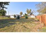 1522 4th Ave - Photo 39