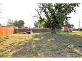 1522 4th Ave - Photo 40