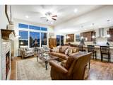 5715 Crossview Dr - Photo 10