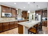 5715 Crossview Dr - Photo 15