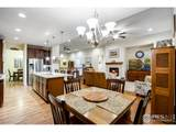 5715 Crossview Dr - Photo 16