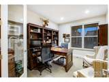 5715 Crossview Dr - Photo 21