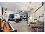 5715 Crossview Dr - Photo 26