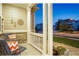 5715 Crossview Dr - Photo 3