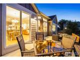 5715 Crossview Dr - Photo 37