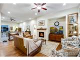 5715 Crossview Dr - Photo 8