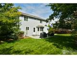 2056 148th Ave - Photo 31