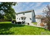 2056 148th Ave - Photo 33
