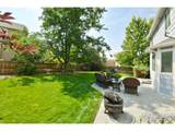 2056 148th Ave - Photo 34