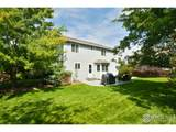 2056 148th Ave - Photo 35