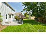 2056 148th Ave - Photo 36