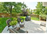 2056 148th Ave - Photo 37