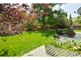 2056 148th Ave - Photo 39