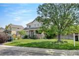 2056 148th Ave - Photo 4
