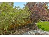 2056 148th Ave - Photo 40