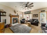 1489 Scenic Valley Dr - Photo 10