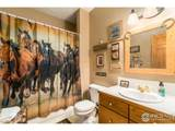 1489 Scenic Valley Dr - Photo 11