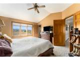 1489 Scenic Valley Dr - Photo 17