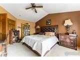 1489 Scenic Valley Dr - Photo 18