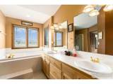 1489 Scenic Valley Dr - Photo 20