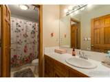 1489 Scenic Valley Dr - Photo 24