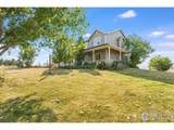 1489 Scenic Valley Dr - Photo 26