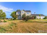 1489 Scenic Valley Dr - Photo 27