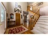 1489 Scenic Valley Dr - Photo 4
