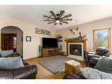 1489 Scenic Valley Dr - Photo 8