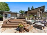 3725 Spring Valley Rd - Photo 15