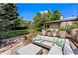 3725 Spring Valley Rd - Photo 16
