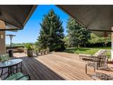 3725 Spring Valley Rd - Photo 17