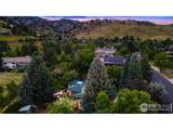 3725 Spring Valley Rd - Photo 2